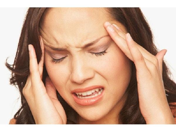 Chữa bệnh rối loạn tiền đình có khó không 1