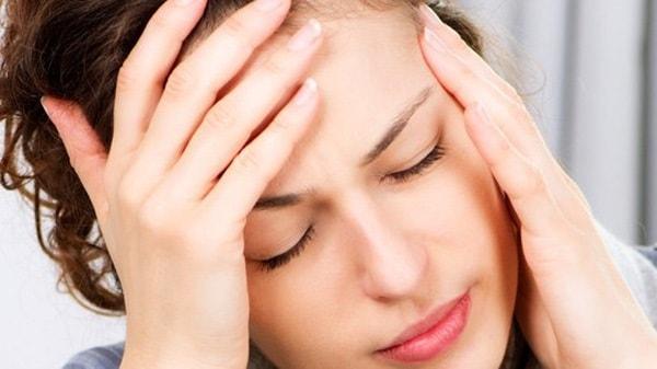 Chữa bệnh rối loạn tiền đình có khó không 2