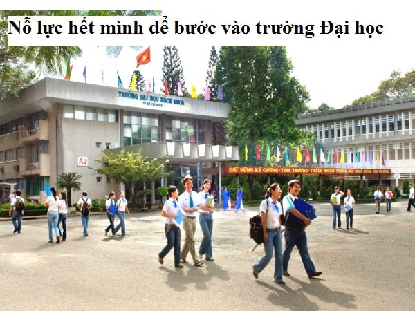 hoc-sinh-lop-12-can-hoc-gia-su-nhung-mon-nao
