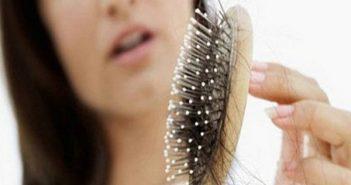 Mách mẹ cách chăm sóc tóc trong thời kỳ bầu bí