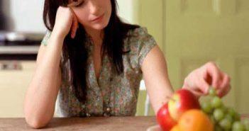 10 dấu hiệu chứng tỏ bạn đã mắc chứng trầm cảm nhẹ
