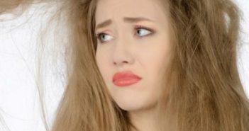 Cách chọn và sử dụng kem ủ tóc dành cho tóc khô xơ