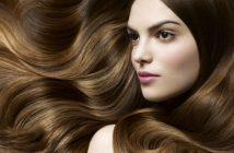 10 loại kem ủ tóc dành cho tóc bị hư tổn hot nhất 2017