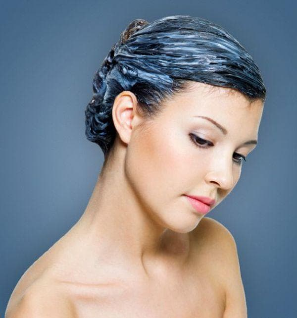 kem ủ tóc 2