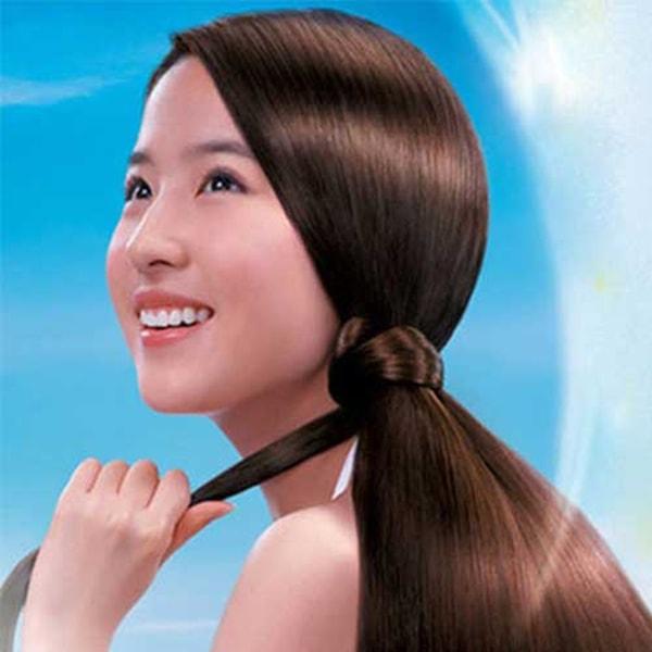 kem ủ tóc 3