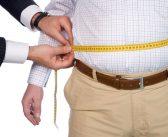 Thừa cân có thể khiến bạn bị thoái hóa khớp?