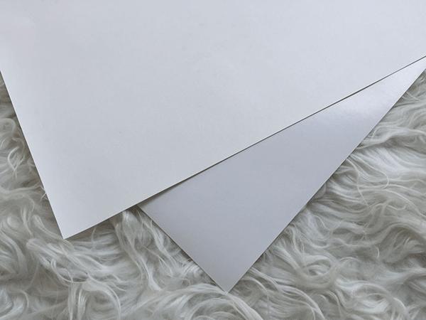 Decal giấy Khami