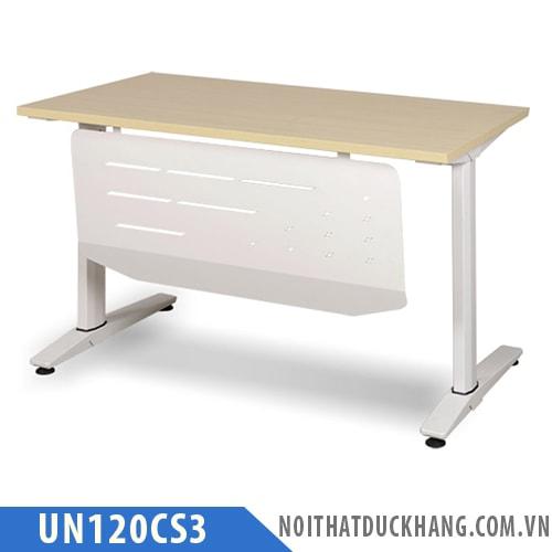 Bàn làm việc UN120CS3